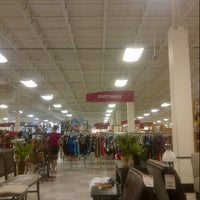 Tj Maxx Newton Highlands 3 Tips From 872 Visitors