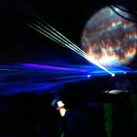 Afterlife Dallas (Now Closed) - Nightclub