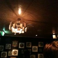 5/24/2011에 Alex Y.님이 Archive Beer Boutique에서 찍은 사진