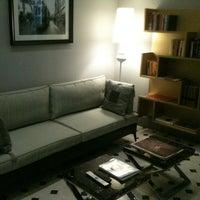 10/30/2011 tarihinde Mannheim P.ziyaretçi tarafından Stories Hotel Karakol'de çekilen fotoğraf