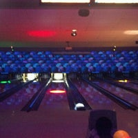 ... photo taken at magic carpet bowling alley by daniel ali a on 3 2 ...