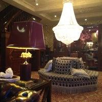 1/12/2012에 Veronika P.님이 Hotel Estherea에서 찍은 사진