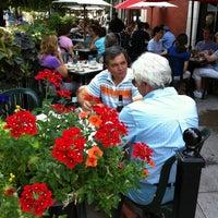 Foto tomada en Cafe Selmarie por Tammy G. el 9/3/2011