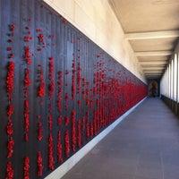 9/2/2012에 Raam D.님이 Australian War Memorial에서 찍은 사진