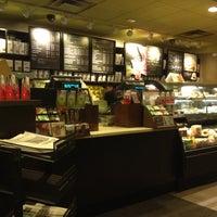 7/20/2012にLenny C.がStarbucksで撮った写真