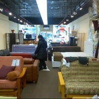Futonland Functional Furniture And
