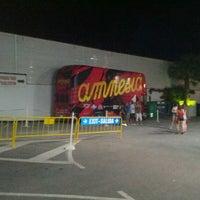 Foto diambil di Amnesia Ibiza oleh Charles-Antoine M. pada 7/19/2012