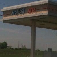 Arvest Bank - Bank in Northwest Oklahoma City