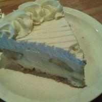 Foto diambil di Tierney's Cafe & Tavern oleh Mike E. pada 10/12/2011