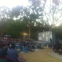 Foto scattata a Griffith Park Free Shakespeare Festival da South Park i. il 7/30/2012