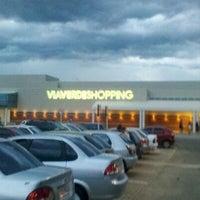 Foto tomada en Via Verde Shopping por Simonarde J. el 11/15/2011