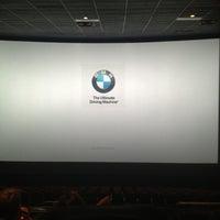 Das Foto wurde bei Regal Cinemas Fox 16 & IMAX von Rishan C. am 6/16/2012 aufgenommen