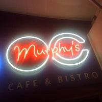9/23/2011にGokhan K.がOC Murphy'sで撮った写真