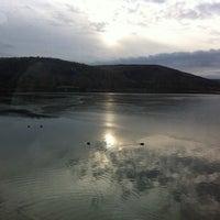 Снимок сделан в Orfoz пользователем Gamze Y. 12/11/2011