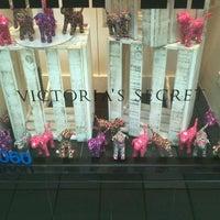 5e35688b0a696 Victoria's Secret PINK - Moorestown Township, NJ