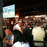 Foto tirada no(a) The Chieftain Irish Pub & Restaurant por Are We Really? em 5/8/2012