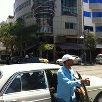 Foto scattata a BERT's da Saad O. il 5/16/2012