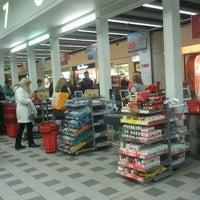 Foto tirada no(a) Centro Commerciale La Favorita por Gabriele V. em 2/1/2012