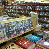 Foto diambil di Saraiva MegaStore oleh Joi Z. pada 6/3/2012
