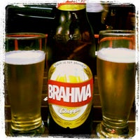 Foto tirada no(a) Bar do Martinho por Rafael S. em 4/5/2012