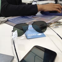 b72fcde720a ... Photo taken at LensCrafters by Cora W. on 5 19 2012 ...
