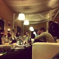 Foto tomada en Камыши por Masha S. el 6/2/2012