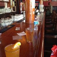 Foto tirada no(a) Lexington Club por Lynn H. em 6/3/2012