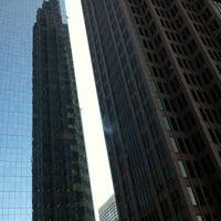 7/17/2012にJackie S.がThe Windsor Suitesで撮った写真