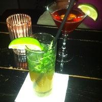 Photo prise au Drinkerie Ste-Cunégonde par Alexandra le7/12/2012