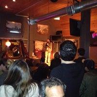 4/14/2012에 Philip R.님이 Tanker Bar에서 찍은 사진