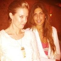3/31/2012 tarihinde Jessica B.ziyaretçi tarafından Palo Cortado'de çekilen fotoğraf