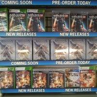 GameStop - Video Game Store in Laurel