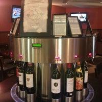 Снимок сделан в LVH - Las Vegas Hotel & Casino пользователем Mark S. 5/19/2012