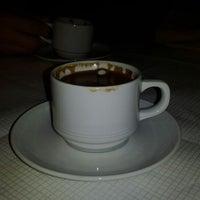 Photo prise au Taverna Zorbas par Vesku H. le5/16/2012