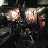 Foto tomada en Brewer's Republic por Anne E. el 3/6/2012