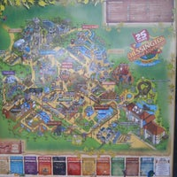 8/20/2012에 A님이 Chessington World of Adventures Resort에서 찍은 사진