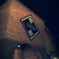 5/12/2012にKito G.がBoteco Nacionalで撮った写真