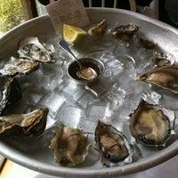 7/16/2012 tarihinde William C.ziyaretçi tarafından Zuni Café'de çekilen fotoğraf