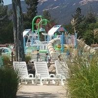 Casitas Water Adventure - Water Park