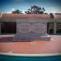 8/31/2012にJeremy C W.がDr Martin Luther King Jr National Historic Siteで撮った写真