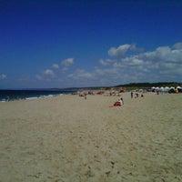 8/9/2012 tarihinde David F.ziyaretçi tarafından Praia do Ouro'de çekilen fotoğraf