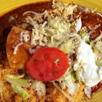 Puerto Vallarta Mexican Restaurant Mexican Restaurant
