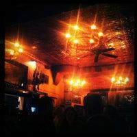 Foto tomada en Lavagna por Perlorian B. el 9/13/2012