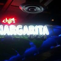 Foto tomada en Chili's Grill & Bar por Roy H. el 8/12/2012
