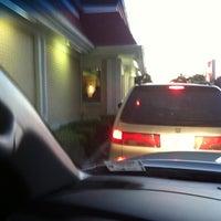 10/3/2011에 Alex C.님이 KFC에서 찍은 사진