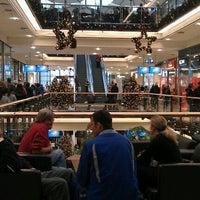 Das Foto wurde bei Forum Allgäu von Andrew P. am 12/29/2011 aufgenommen