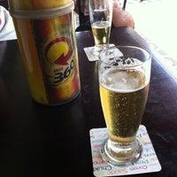 Foto tirada no(a) Bar do Pescador por Fabyo M. em 3/3/2012