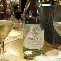 Menu Olive Garden Italian Restaurant In East Vallejo
