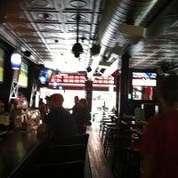 รูปภาพถ่ายที่ Mercury Bar West โดย Rob B. เมื่อ 7/16/2011