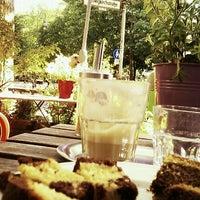 Das Foto wurde bei Sweet2go von Mikhail am 7/11/2012 aufgenommen